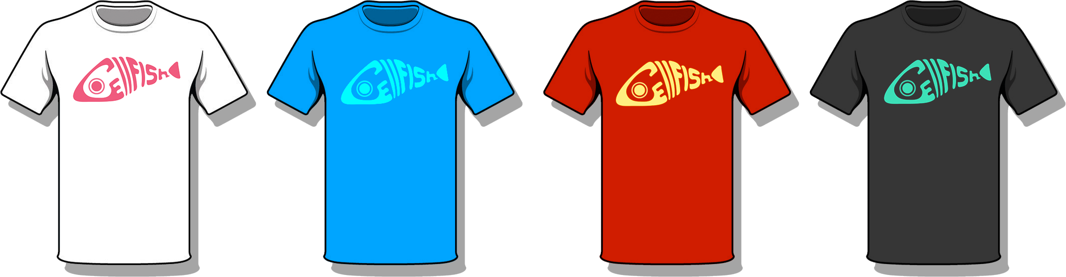 cell-fish-tees