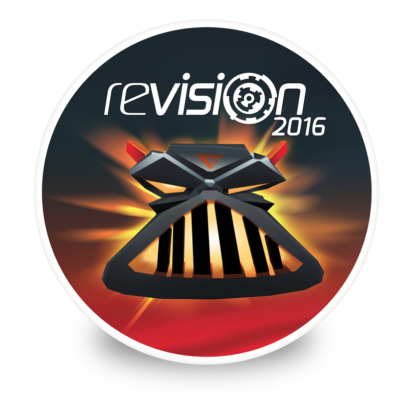 revision2016-decal