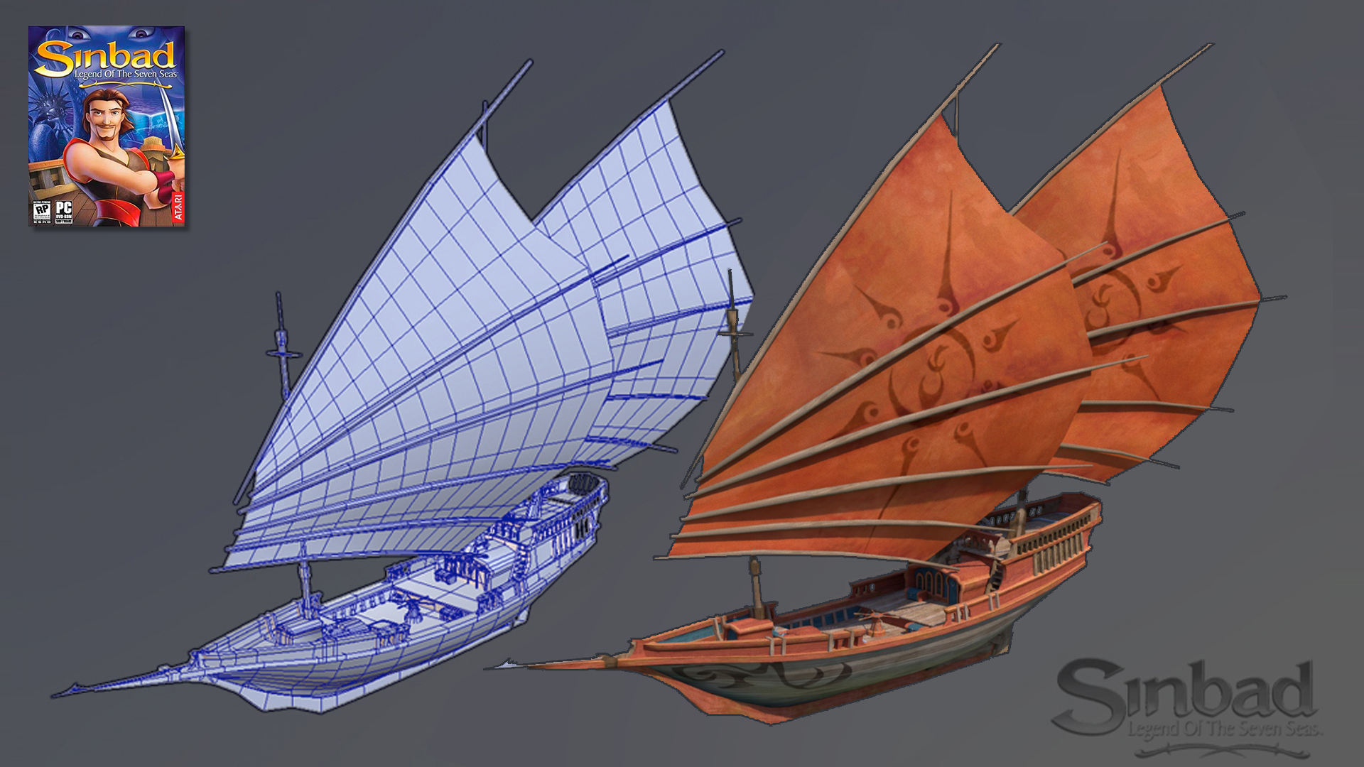 !Portfolio-pages3_0015_sinbad-ships-copy